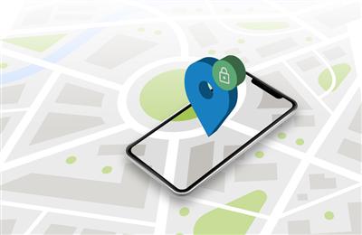 Location Data Bank